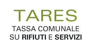 TARES-logo