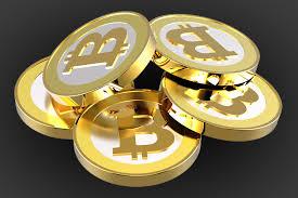moneta-bitcoin