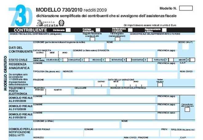 Modello-730