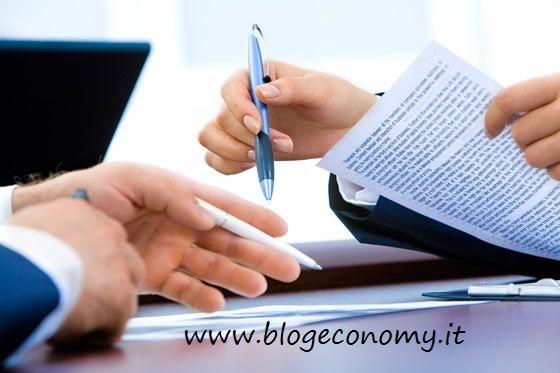 contratto-di-assicurazione