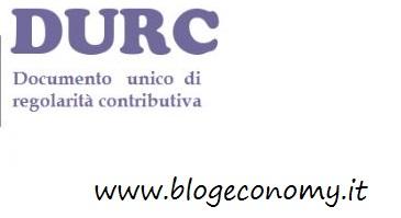 documento-unico-di-regolarità-contributiva