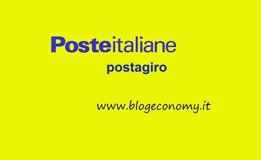 postagiro-poste-italiane