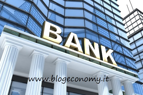 anticipazione bancaria