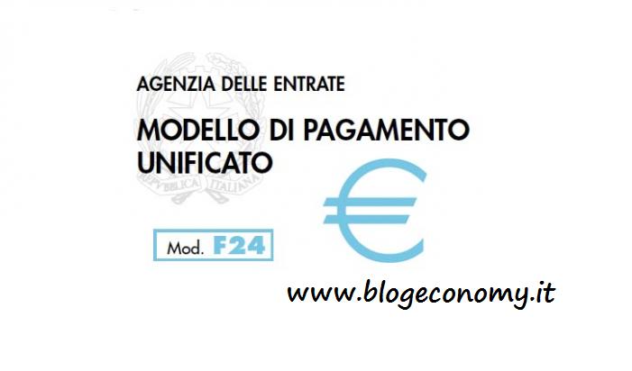 modello-di-pagamento