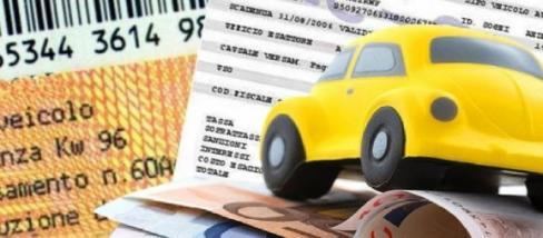 pagamento-bollo-auto