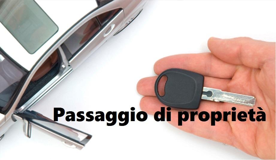 passaggio-proprietà
