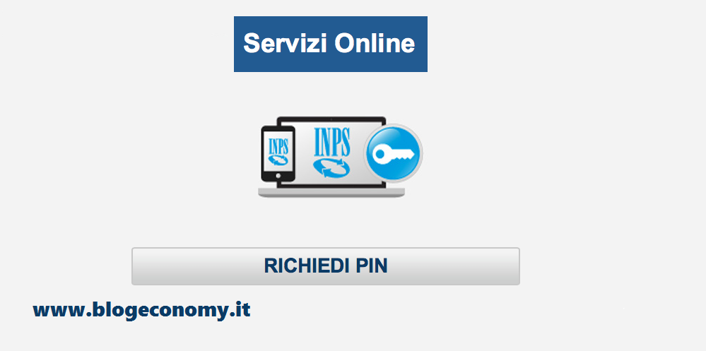 richiesta-inps-pin