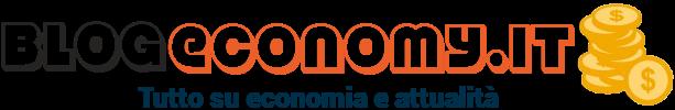 Blogeconomy